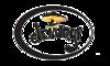 Prikaz loga tvrtke Ljekovite Gljive d.o.o.
